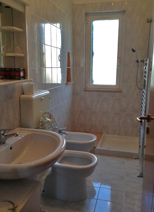 La casa viaromacento bed breakfast e casa vacanze al - Bagno al mare ...